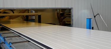 sandwichplatten sandwichpaneele panel sell. Black Bedroom Furniture Sets. Home Design Ideas